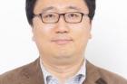 Professor-Dong-Hyun-Cha.jpg