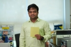 Jagannath-Malik.jpg