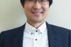 Professor-Sun-Kyung-Kim-from-Kyung-Hee-University.jpg