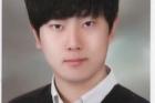 Sang-Woo-Kim-from-Kyung-Hee-University.jpg