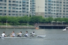UNIST-Rowing-Club-3.jpg