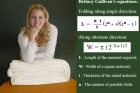 Britney-Gallivan-with-equation-1.jpg