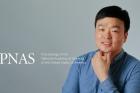 Professor-Dong-Woog-Lee-in-the-School-of-Energy-and-Chemical-Engineering-at-UNIST.jpg