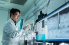 Professor-Hyun-Wook-Kang-with-3D-bioprinting-equipment-at-UNIST.jpg