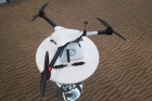 Prototype-drone-developed-by-LOAD-1.jpg