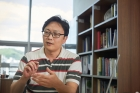 Professor-Hajin-Kim-2.jpg