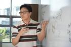 Professor-Hajin-Kim-3.jpg