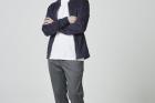UNIST-Alumni-Taehoon-Kim-7.jpg