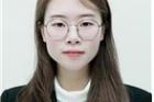 Ye-Jin-Kim.jpg