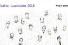 Citation-Laureates-Card-2018.jpg