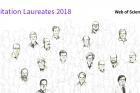 Citation-Laureates-Card-2018.jpg
