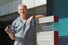 Distinguished-Professor-Rodney-S.-Ruoff-2.jpg