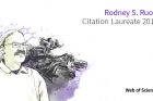 Distinguished-Professor-Rodney-S.-Ruoff-3.jpg