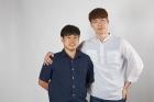 From-left-are-Jaechan-Ryu-and-Haeseong-Jang.jpg
