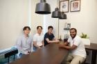 Professor-Guntae-Kim-and-his-research-team-1.jpg