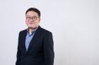 Professor-Jaesik-Choi.jpg
