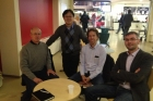 Professor-Moses-Chung-and-AWAKE-research-team-at-CERN-cafeteria.jpg