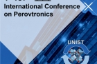 2018-International-International-Conference-on-Perovtronics.jpg