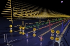CRASY-기술로-얻은-이황화탄소의-상관-회전-정렬-스펙트럼.jpg