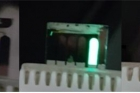 LED-made-with-Perovskite-nanoparticles.jpg