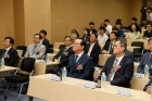 Opening-ceremony-of-Haeroum-Alliance-Nuclear-Innovation-Center-3.jpg