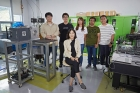 Professor-Eunmi-Choi-and-her-research-team-2.jpg