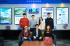 Professor-Kwang-jin-Ahn-and-his-team-in-the-School-of-Energy-and-Chemical-Engineering-at-UNIST-2.jpg