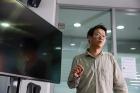 Professor-Min-Sang-Kwon-1.jpg