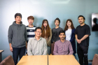 Professor-Min-Sang-Kwon-and-his-research-team.jpg