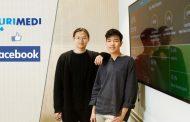 UNIST Tech Startup, Puri-Medi Heads to Silicon Valley