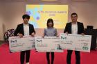 2018-Life-Science-Awards-2.png