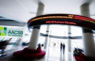 UNIST Business School Earns AACSB International Accreditation