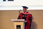 Fawwaz-Habbal-Executive-Dean-for-Education-and-Research.jpg