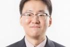 Professor-Chiehyeon-Lim.jpg