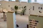 UNIST-Design-Show-2018-4.jpg