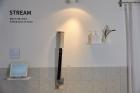 UNIST-Design-Show-2018-6.jpg