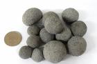 lightweight-high-strength-artificial-aggregata-sample.png