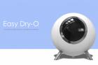 Easy-Dry-O-1.jpg