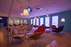 Faculty-Lounge-2.jpg
