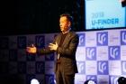 Hyun-Man-Choi-Executive-vice-Chairman-and-Co-Chief-Executive-Officer-of-Mirae-Asset-Daewoo-Co.-Ltd..jpg