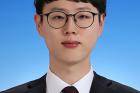 Dr.-Young-Jin-Sa.jpg