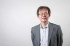 Professor-Dongsu-Ryu-1.jpg