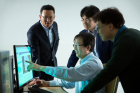 Professor-Dongsu-Ryu-Chae-Un-Kim-Kyujin-Kwak-Moses-Chung.jpg