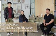 Science Cabin Residency Project: Creating Value in the Circular Economy