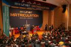 2019-Matriculation.jpg