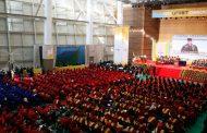 [2019 Commencement] UNIST Confers Degrees to 1,043 Graduates