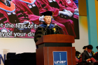 2019-commencement-speech-by-President-Mooyoung-Jung-800x448.jpg