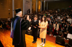 JungWon-Lee-left-and-SiYul-Wi-right-took-the-oath-as-the-representatives-for-all-the-matriculating-students.jpg
