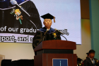 President-Mooyoung-Jung-at-2019-commencement-1.jpg