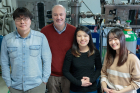 Professor-Zhao-and-his-research-team.jpg